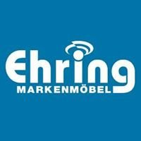 Ehring GmbH