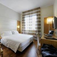 Hotel Canada Milano