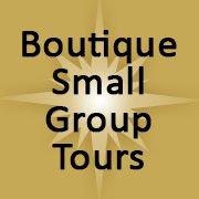 Boutique Tours & Travel