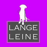 Hundeschule LangeLeine