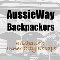Aussie Way Backpackers Hostel