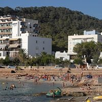 IBIZA WORKERS CHOICE APARTMENTS
