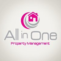 All in One, Property Management
