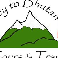 Journey to Bhutan Tours & Travels