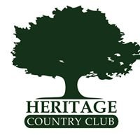 Heritage Country Club