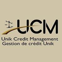 Unik Credit Management