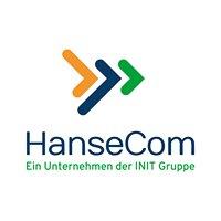 HanseCom