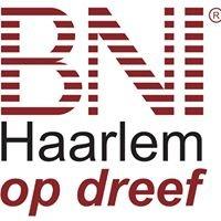 BNI Haarlem Op Dreef
