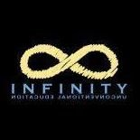 Infinity Unconventional Education