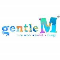 GentleM