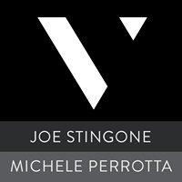 Michele Perrotta & Joe Stingone, VUE Realty Group