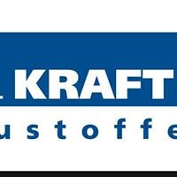 KRAFT Baustoffe GmbH