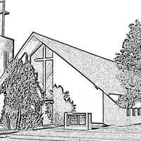 St Pauls Lutheran Church Missouri Synod