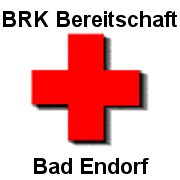 BRK Bereitschaft Bad Endorf