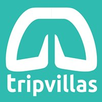 TripVillas - Holiday Homes, Vacation Apartments and More