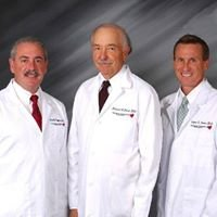 Cardiology Consultants of Southwest Florida