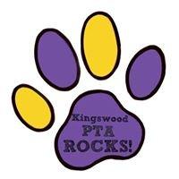 Kingswood Elementary  PTA