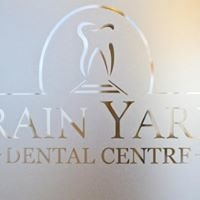 Train Yards Dental Centre