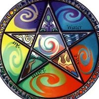The American Wiccan