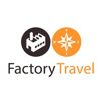 Factory Travel