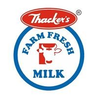 Thacker Dairy Products Pvt. Ltd