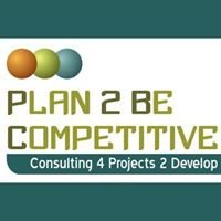 Plan2beCompetitive Lda
