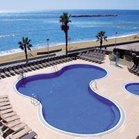 Hotel Augustus, Cambrils, Spain