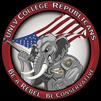 UNLV College Republicans