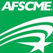 AFSCME Local 2703