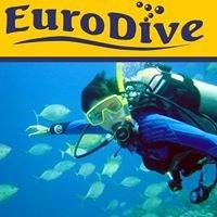 Eurodive Dive Centre