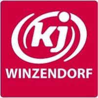 Katholische Jugend Winzendorf