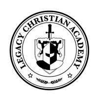 Legacy Christian Academy, Norton, MA