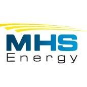 MHS-Energy - Stromerzeuger & Blockheizkraftwerke
