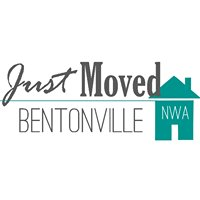 Just Moved NWA Bentonville