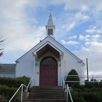 St. Paul's Lutheran Church, LCMC