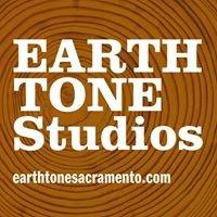 EARTH TONE Studios