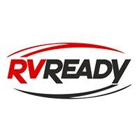 RV READY