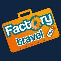 Factory Travel MX