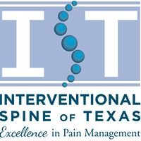Interventional Spine of Texas PLLC