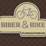 Pension Biber and Bike