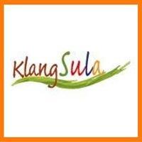 KlangSula