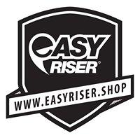 Easyriser Longboard