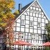 Pfannkuchenhof