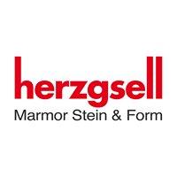 Herzgsell - Marmor Stein & Form
