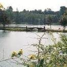 Creswick Calembeen Lake Caravan Park