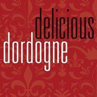Delicious Dordogne