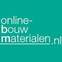 Online Bouwmaterialen