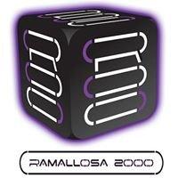 Ramallosa 2000