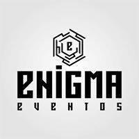 Enigma Eventos Taubaté