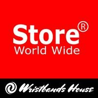 Wristbands House Ltd.